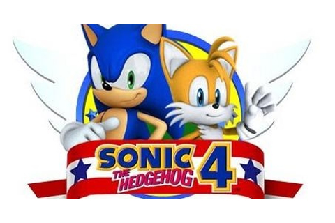 Sonic the Hedgehog 4 Episode 2 | Free Download Games
