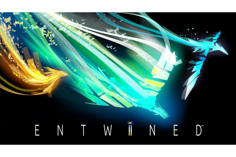 Entwined for PS4, PS3 and PS Vita | Frivolous Waste of Time