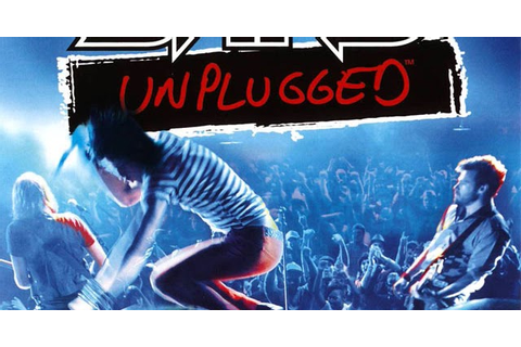 Rock Band Unplugged PSP Game Free Download ~ Full Games' House