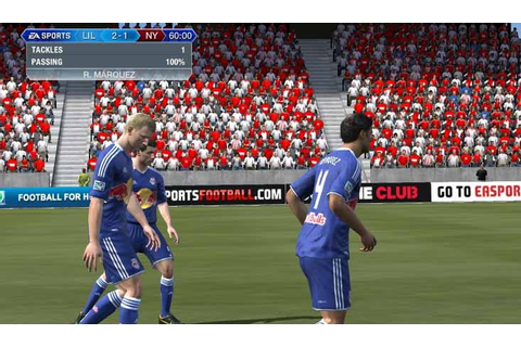FIFA 13 PC GAME REPACK 4.5GB - cricket pc game download