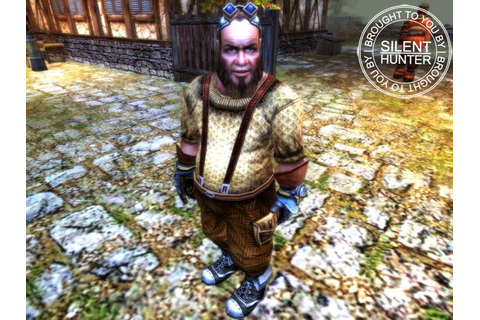 A Farewell to Dragons PC Game Download Free Full Version