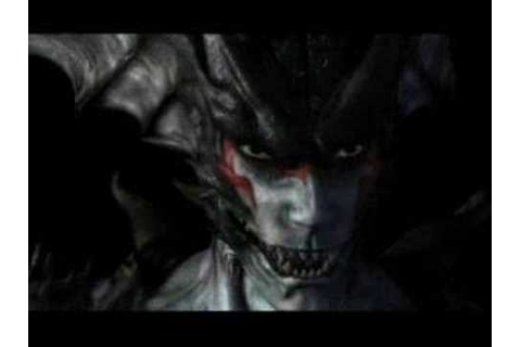 devilman - YouTube