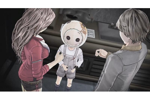 zero-escape-zero-time-dilemma-game-overview-trailer-ps ...