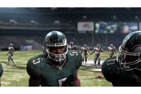 Madden NFL 06 Download Free Full Game | Speed-New