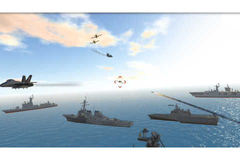 Download Final Approach Full PC Game