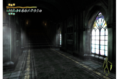 Shadow Tower: Abyss . Прохождение Shadow Tower: Abyss ...