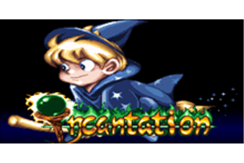 Incantation Download Game | GameFabrique
