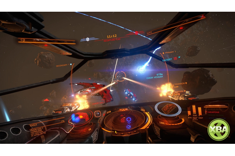 Space Combat Games Xbox One « The Best 10+ Battleship games