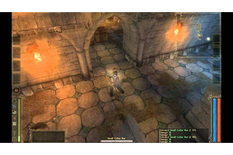 Avencast Rise of the Mage Download Free Full Game | Speed-New