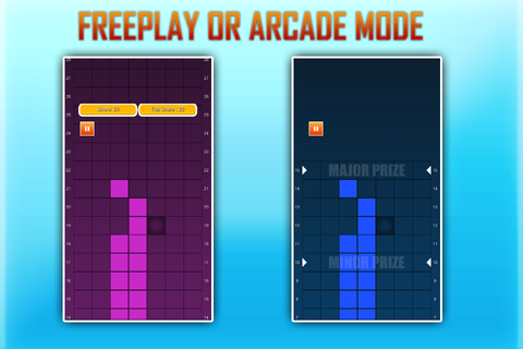 Block Stacker - Android Apps on Google Play