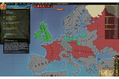 Download Europa Universalis III: Divine Wind Full PC Game