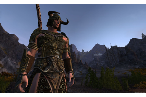 Age of Conan: Hyborian Adventures (2008 video game)