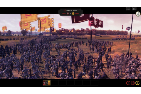 Oriental Empires [Steam CD Key] for PC - Buy now