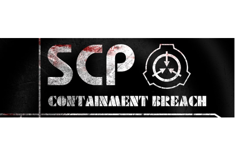 SCP: Containment Breach | Art as Games