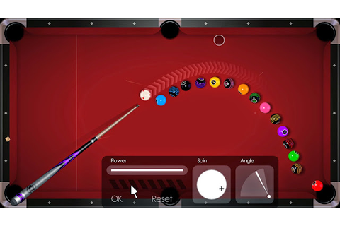 Cue Club 2 Game Free Download - FullyUpdateGames.CoM ...