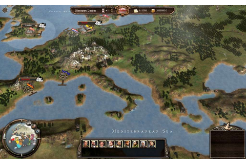 East India Company Collection Steam CD Key | Kinguin ...