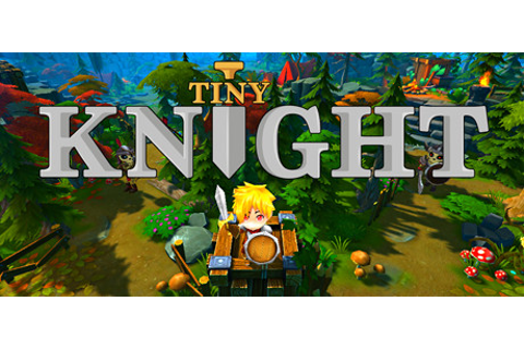 Download Knight Adventure Full PC Game