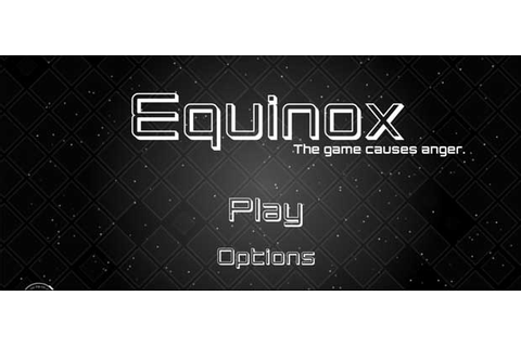 Equinox » Android Games 365 - Free Android Games Download
