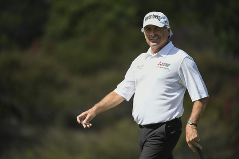 Fred Couples wins Chubb Classic in Florida | Golf.com