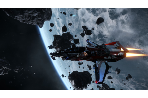 Star Citizen Wallpapers Images Photos Pictures Backgrounds