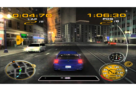 Download game Midnight Club 3 - DUB Edition ps2 iso for pc ...