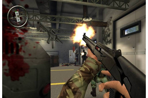 Patriots A Nation Under Fire Pc Game Free Download ...