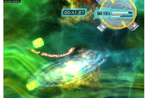 Evasive Space - screenshots gallery - screenshot 81/99 ...