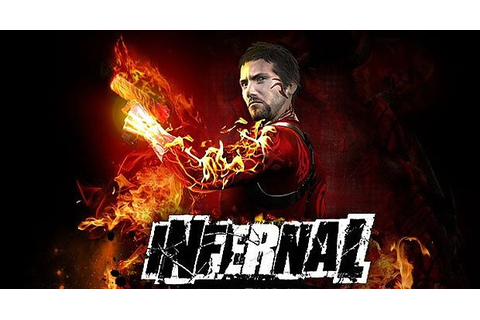 Infernal: Hell's Vengeance headed to Xbox 360 all soon like
