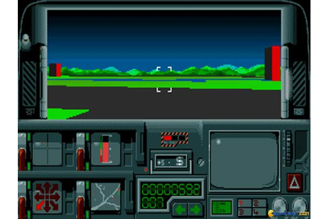 Hoverforce download PC