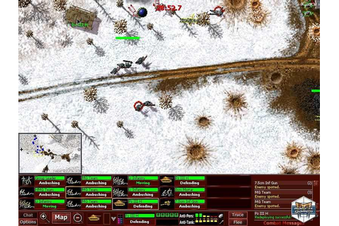 Close Combat Marines Download Free Full Game | Speed-New