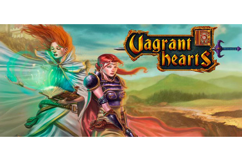 Vagrant Hearts Free Download Full Version Cracked PC Game