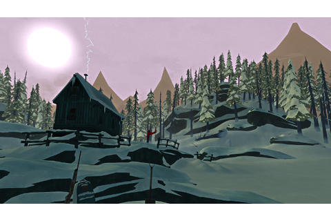 The Long Dark PC | News from PCGamesN.com