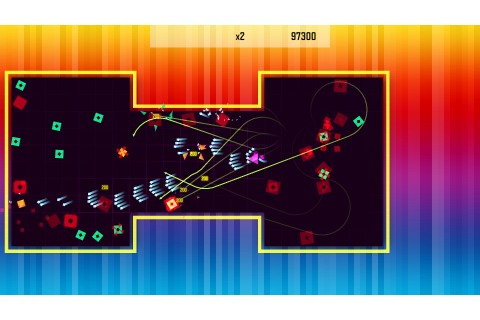 Trigonarium - Steam download - Baixaki