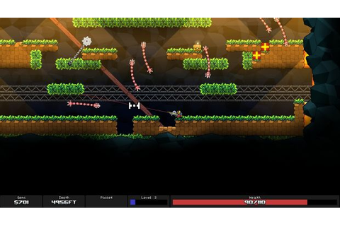Cavern Kings Free Download (b27.2.0) « IGGGAMES