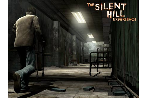 Silent Hill and DanceDanceRevolution S Lite Released for ...