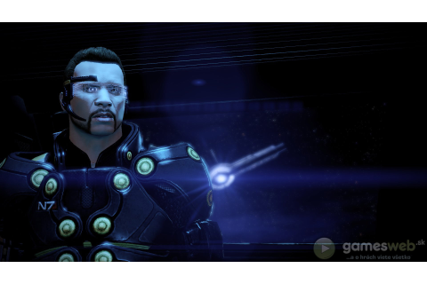 Mass Effect 2 The Arrival: Software Free Download ...