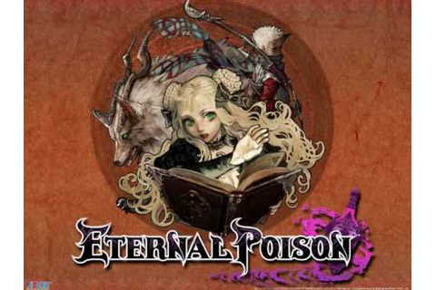 Eternal Poison OST: 08 The Fate of the Kingdom - YouTube