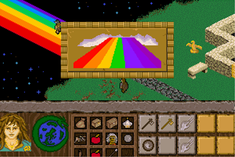 Download Dusk of the Gods - My Abandonware