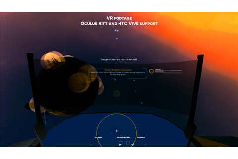 Constellation Distantia - Download Free Full Games ...
