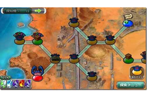 Metal Max Fireworks Download Free Full Game | Speed-New