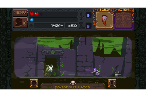 Download Deep Dungeons of Doom Full PC Game