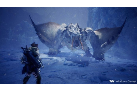 Monster Hunter World has reached 15.7 million copies sold ...