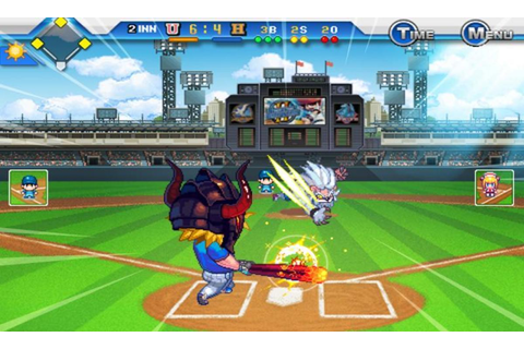 Baseball Superstars II Guide | Tips, Cheats, and ...