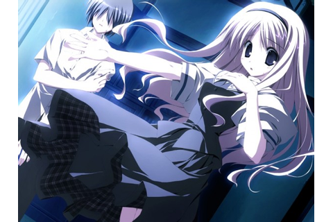 H2O ~Footprints in the Sand~ Image #23598 - Zerochan Anime ...