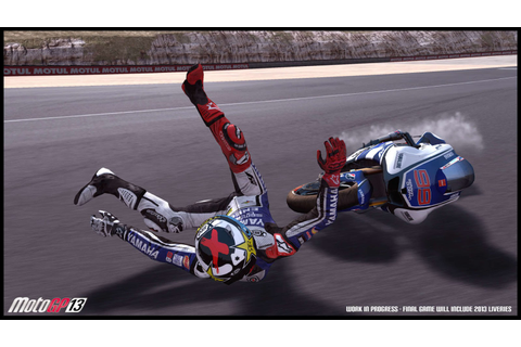 Mediafire PC Games Download: MotoGP 13 Download Mediafire ...