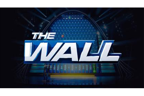 The Wall (game show) - Wikipedia