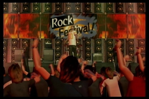 We Rock: Drum King (Wii) News, Reviews, Trailer & Screenshots