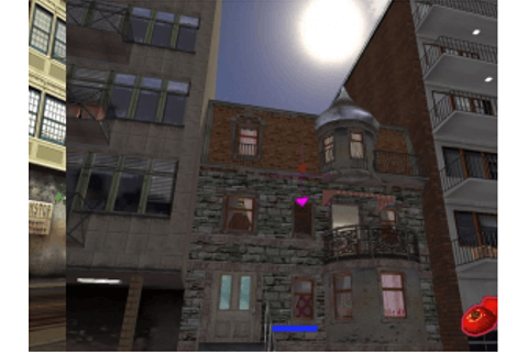 Download Lula 3D (Windows) - My Abandonware