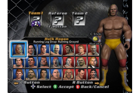 15 Underrated Wrestling Games | Den of Geek