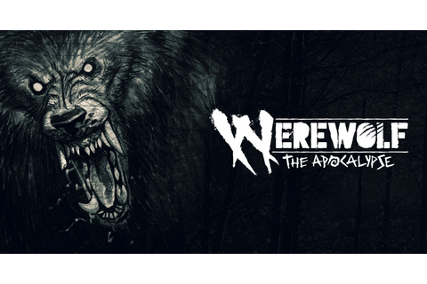 Werewolf: The Apocalypse - Earthblood Gets New Life | GameGrin